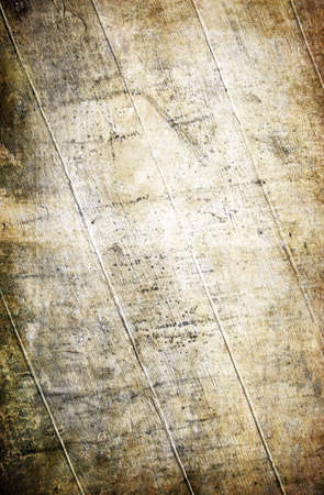old wooden grunge background from boat detail photo