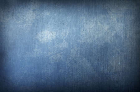 grunge abstract metal background for multiple uses Stock Photo - 6226934