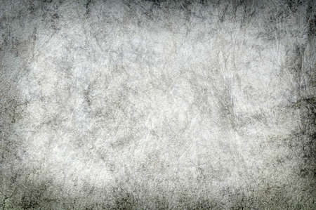 underlay: grunge leather background texture for multiple uses