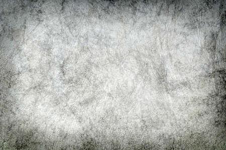 underlay: textura de fondo de cuero de grunge para m�ltiples usos
