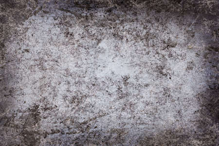grunge abstract grey concrete background for multiple uses Stock Photo - 6226956