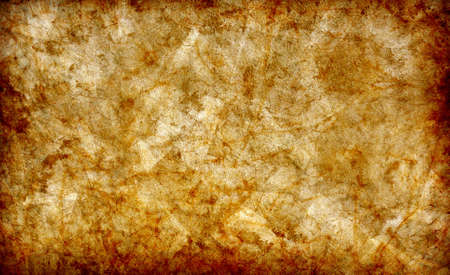 grunge brown background texture for multiple uses photo