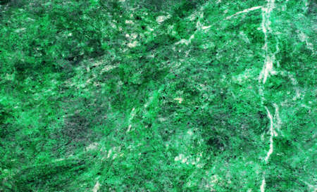 green marble grunge textured abstract background for multiple uses photo