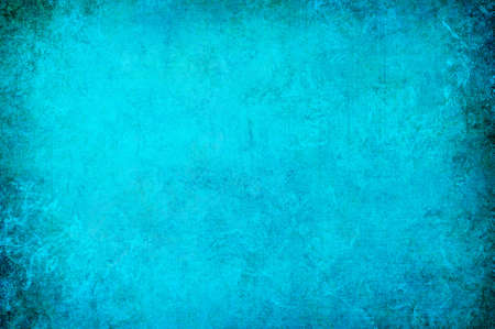 chalky: blue grunge textured abstract background for multiple uses