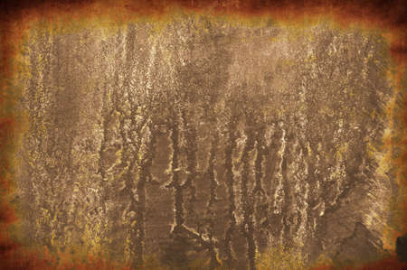 abstract grunge texture vintage background for multiple use photo