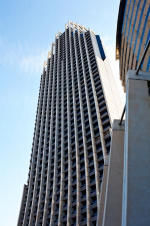 hotel bali en benidorm alicante que espaa es el hotel ms alto de europa