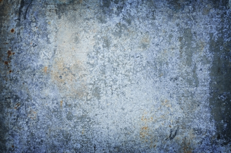 galvanize: Grunge galvanize background.