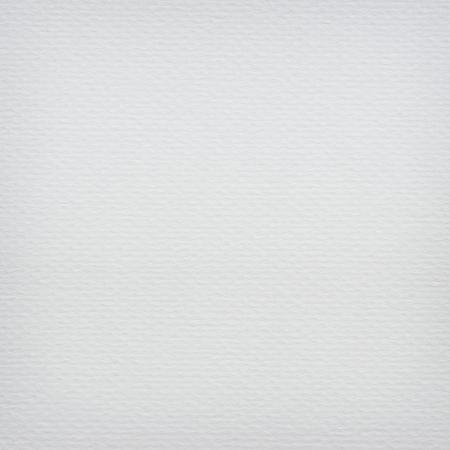 papel artesanal: Arte de papel de textura de fondo de la pintura del color de agua.