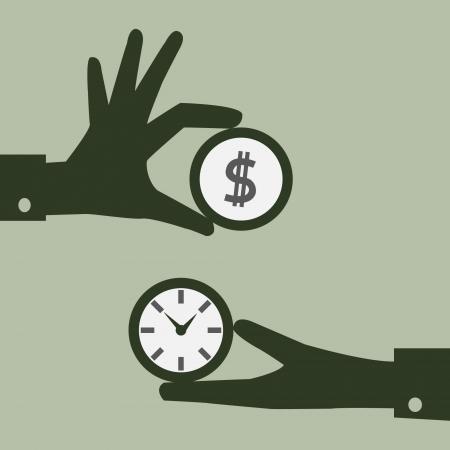 tempo: Tempo