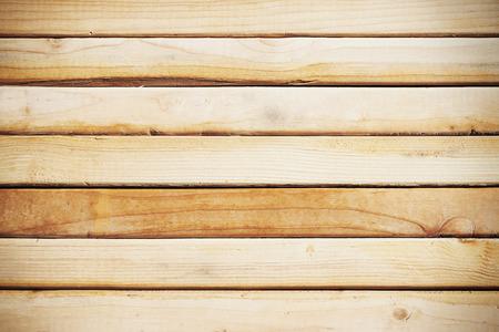 текстура: Деревянная панель текстуры фона