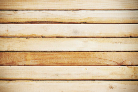 Wood panel texture background