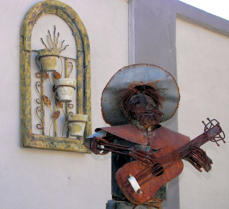 serenata: juan serenata - Phoenix, AZ