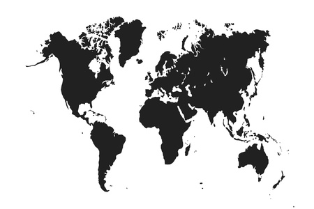 smacker: The world map for decorate and design system
