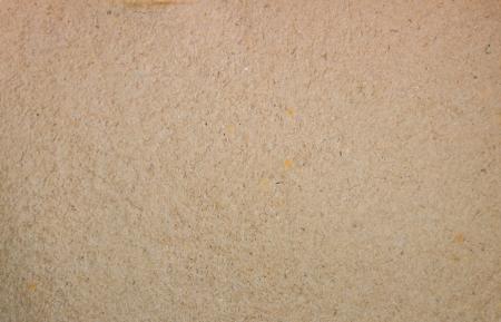 El color marrón de papel de fondo del diseño. Foto de archivo - 21527150