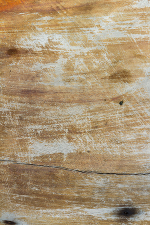 wood backgrounds: Wood plank as taxture and backgrounds for decorate design project.