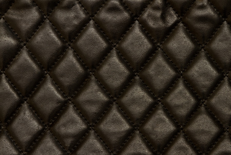 leather pattern: Leather pattern background.