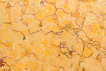 granite counter: Brown marble texture background,Brown marble texture abstract background pattern with high resolution,Marble patterned texture background. Marbles of Thailand, abstract natural marble black and brown for design.