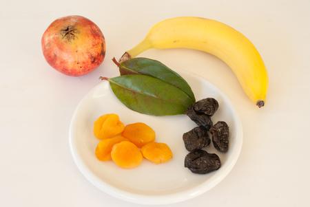 Healthy Food 版權商用圖片