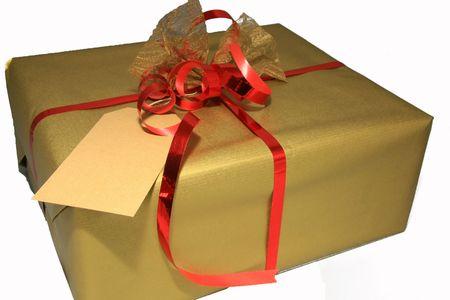kugel: Weihnachtszeit