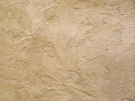 stucco: Beige Stucco Background