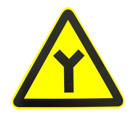 iuml: Warning signs