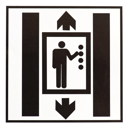 indication: Indication signs