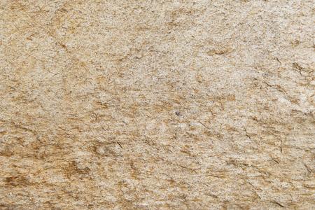 rock texture: rock texture