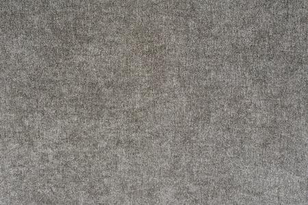 gray texture: Gray fabric texture