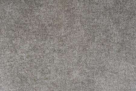 gray texture: Gray cloth texture