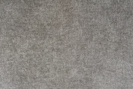 Textura gris de paño Foto de archivo - 55021543
