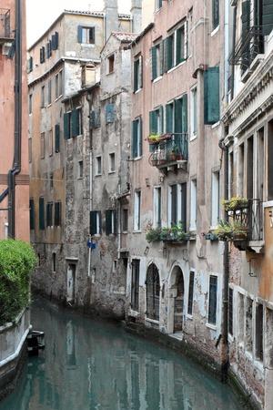 venician: Venice beauty