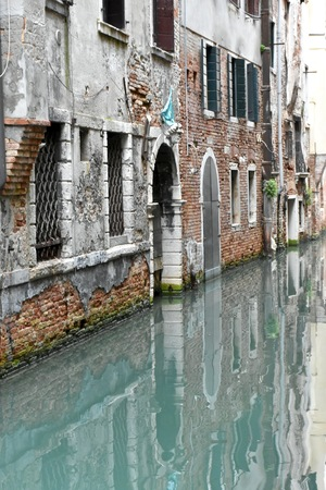 venician: Venice