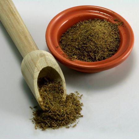 echange: Spice cumin