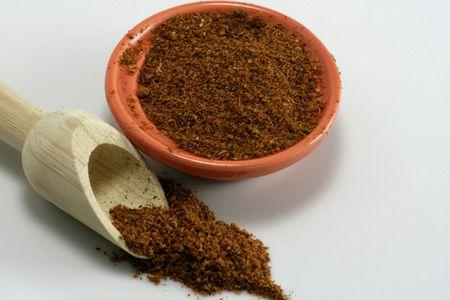 echange: Spices
