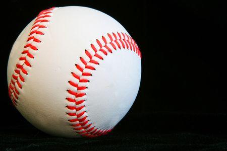 ballgame: Baseball
