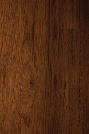 Natural wood grain texture for a background
