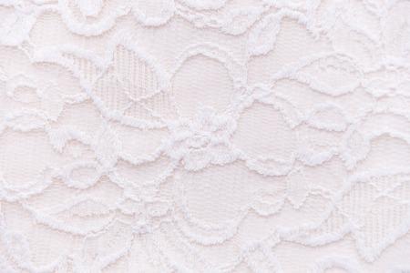 textil: textil closeup wool backround Stock Photo
