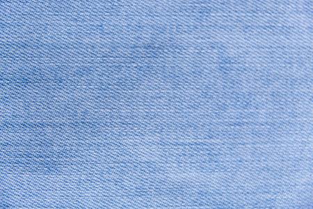 in jeans: diferentes vaqueros detalle apaisada textil