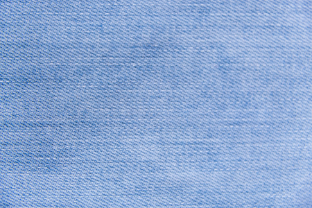 jeans: different jeans closeup detail textil backround
