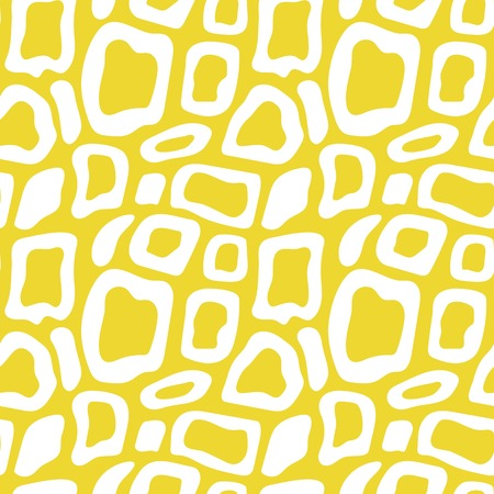 Snake skin seamless pattern. Vector illustration