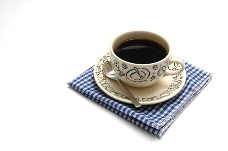 addictive: Cup of Black Coffee 2