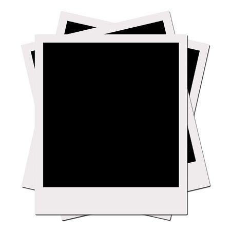 Polaroid Filmy z serii - o ile pozwala na indywidualne kształtowanie łatwe maskujących, które mają być wykonane.