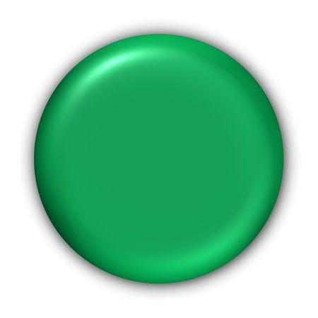 World Series Zgłoś Button - Afryka - Libia (Z Clipping Path) Zdjęcie Seryjne
