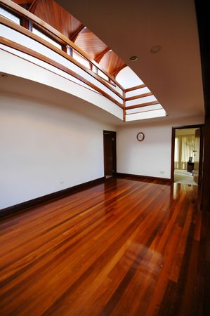 Interior Banque d'images