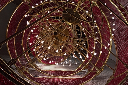 wei: Ai Wei Wei exhibition in Seville  37