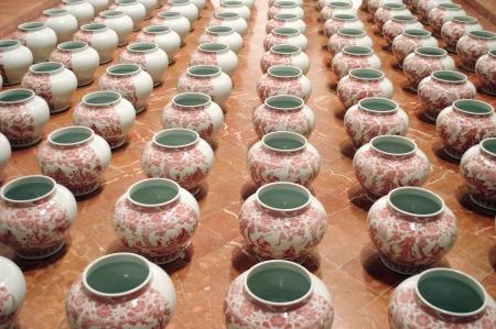 wei: Ai Wei Wei exhibition in Seville  36 Editorial