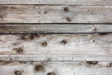 veiny: Vieja textura de madera Foto de archivo