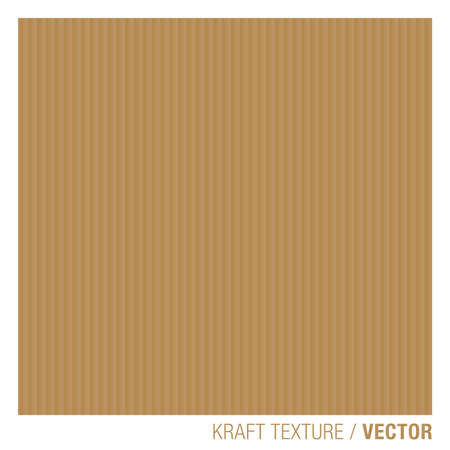 recycled paper: Kraft paper