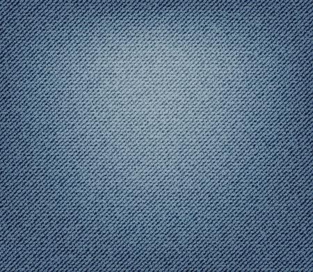 Blue denim texture background Stok Fotoğraf - 15067713