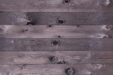 Wood plank black texture background Stok Fotoğraf